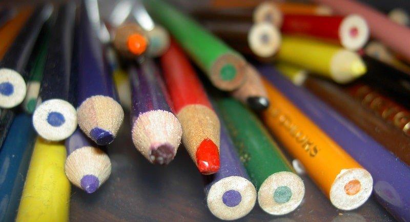 creatividad escuela ideo