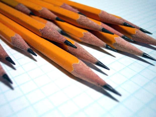 educación emocional personalizada escuela ideo