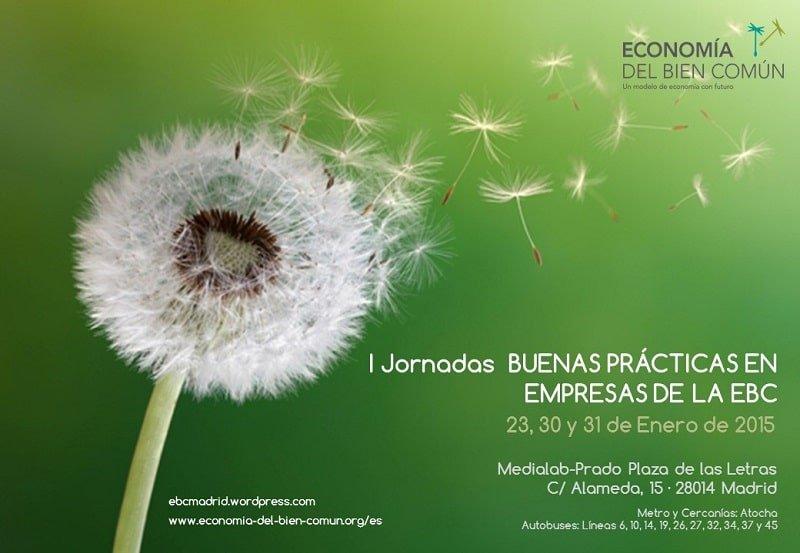 buenas prácticas en empresas de la EBC Escuela Ideo
