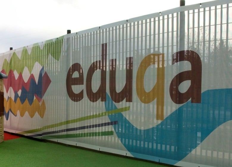 Escuela Ideo Con Eduqa Escuela Ideo Colegio Privado En Madrid
