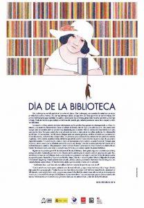 cartel-biblioteca-2016-escuela-ideo
