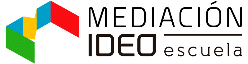 logo media escuela idea