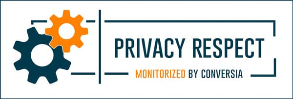 Privacy Respect