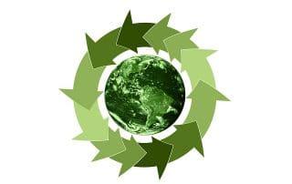 Plan de sostenibilidad ecológica de Escuela Ideo